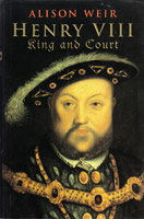 Henry VIII, King and Court