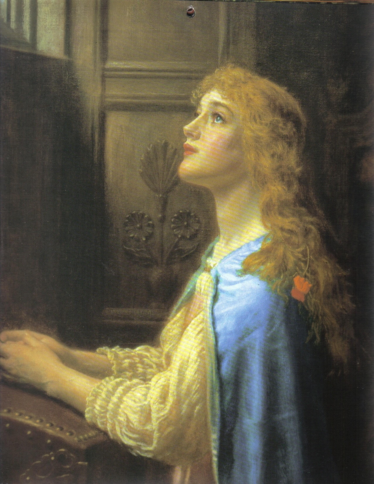 eleanor of aquitaine Renowned in her time for being the most beautiful woman in europe, the wife of two kings and mother of three, eleanor of aquitaine was one of the great heroines of.