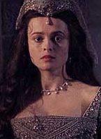 Helena Bonham Carter anne boleyn